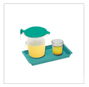 Picture for category Beakers & Disposable Cups
