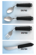 Picture for category Cutlery