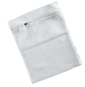 Picture for category Mesh Laundry Bags