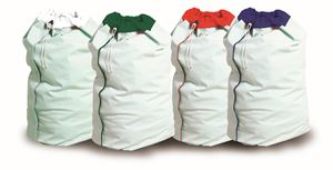 Picture for category Fluid Proof Laundry Bags