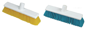Picture for category Brush Heads