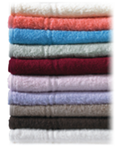 Picture for category Long Life Knitted Hand Towels