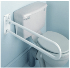 Picture for category Grab Bars & Rails