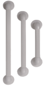 Picture for category Easy Handle Grab Rails