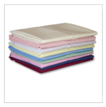 Picture for category Flame Retardant Bedding