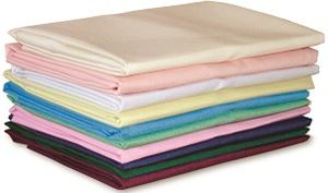 Picture for category FR Single Fitted Sheet