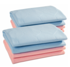 Picture for category Washable Bed Pads