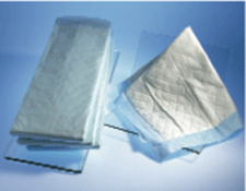 Picture for category Incontinence Sheets
