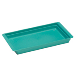 Picture of Tray with Grip Handle (270 x 150 x 30mm)