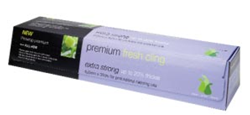 Picture of Cling Film - 450mm x 300m