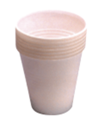 Picture of Plastic Cups 7oz (2000/case)