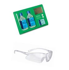 Picture for category Eyecare