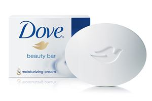 Picture for category Dove Bar Soap