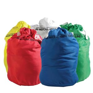 Picture for category Safeknot Bags