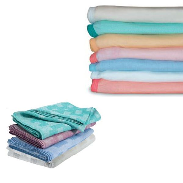 Picture for category Blankets & Bedspreads