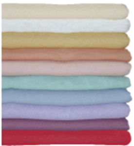 Picture for category Sleep - Knit Thermal Polyester Knit Blanket