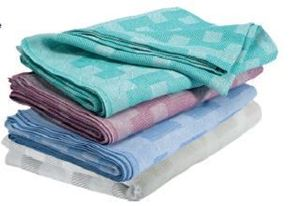 Picture for category UltraLinks Bedspreads