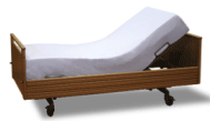 Picture for category Sleep-Knit Bedding For Profiling Beds
