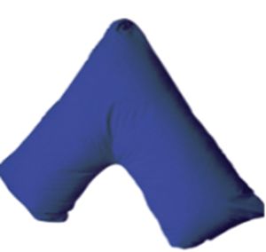 Picture for category V-Shaped Pillow