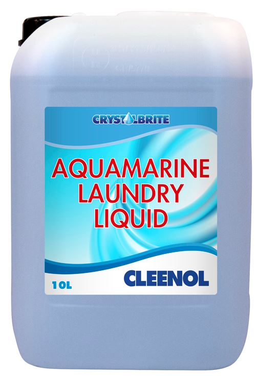 Picture for category Laundry Detergent