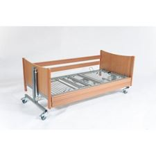 Picture for category CASA Profiling Beds