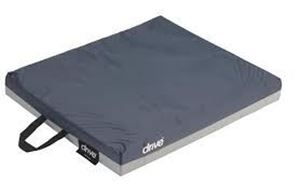 Picture for category Gel Seat Cushion