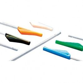 Picture for category Pennine Suction Catheters