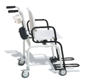 Picture for category Electronic Chair Scale - 955