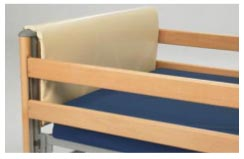 Picture for category Head and Foot Board Padding