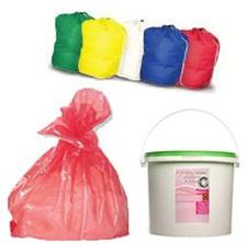 Picture for category Laundry-Products