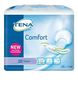 Picture for category TENA Comfort Mini Extra