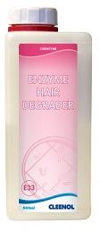 Picture of Cleenzyme Hair Degrader (1 Litre)