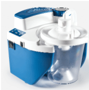 Picture for category Vacuaide QSU Suction Unit