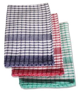 Picture for category Rice Weave Tea Towels