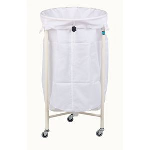 Picture for category Linen Trolleys & Bags