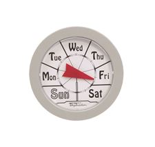 Picture for category Day Clock