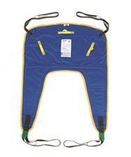 Picture for category Fast Fit Sling