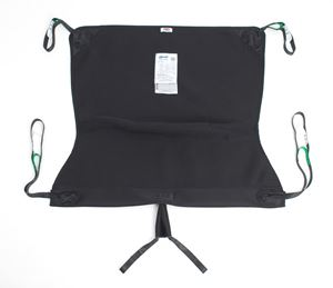 Picture for category In Chair Hammock Comfort Sling