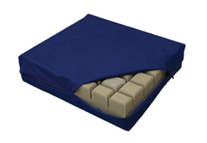 Picture for category Modular Foam Cushion