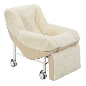 Picture for category CQR Mobile Chair