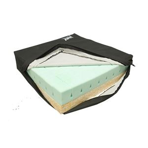 Picture for category Pressure Care Cushions