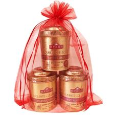Picture for category Tea Exquisite Gift Set