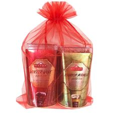 Picture for category Tea Breeze Gift Set