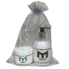 Picture for category MAIA Lotion Gift Set