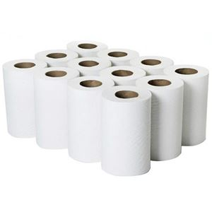 Picture for category Mini Centre Feed Rolls