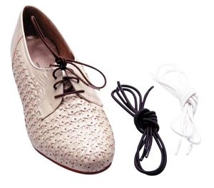 Picture for category Elastic Shoe Laces