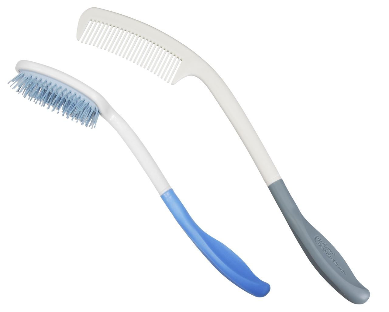 Picture for category Lifestyle Comb / Brush