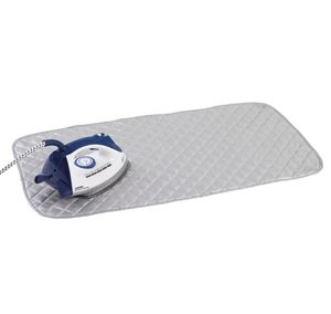 Picture for category Ironing Mat