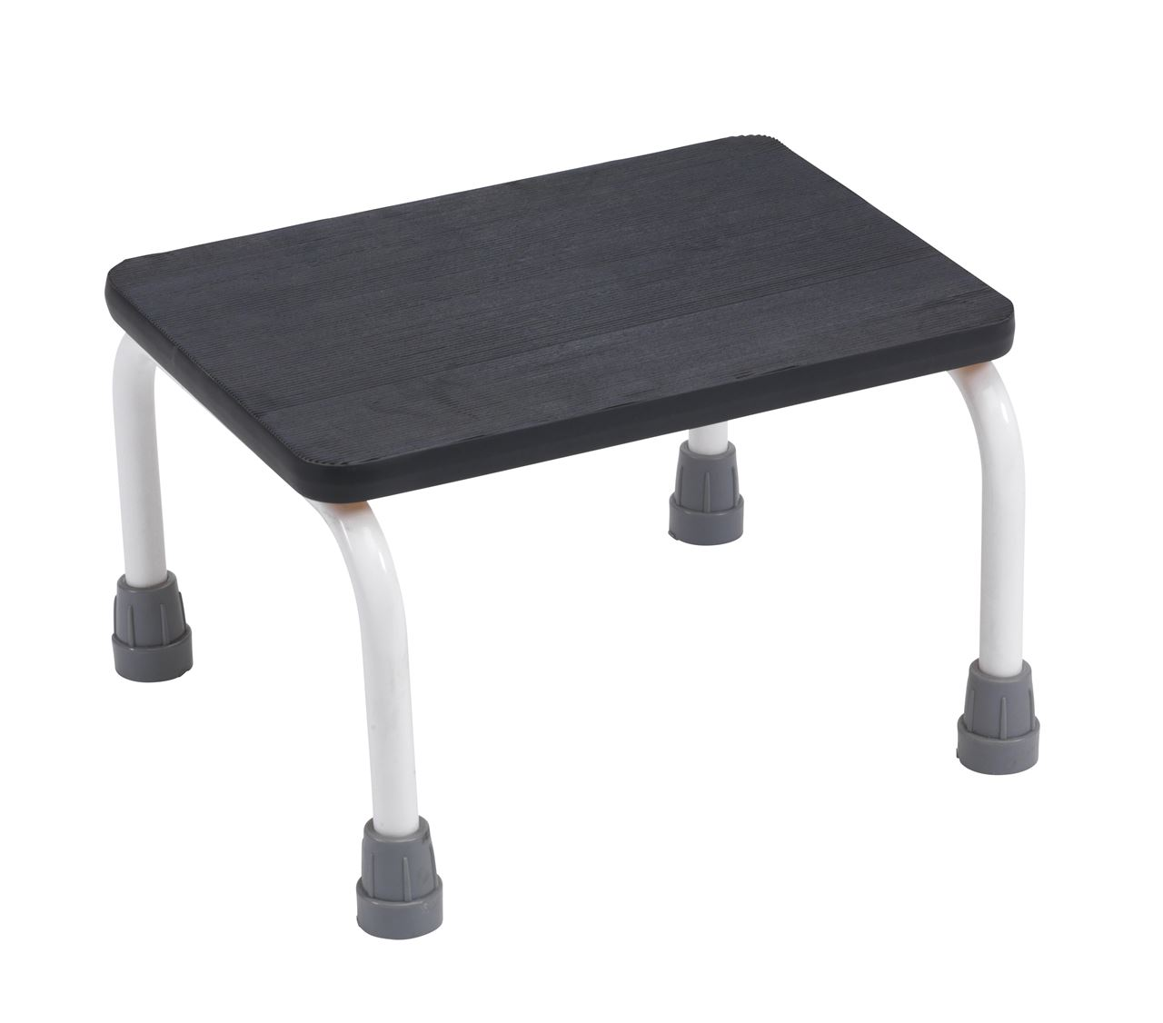 Picture for category Step Stools
