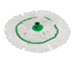 Picture for category Hygiene Socket Mop Head